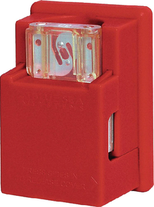 MAXI FUSE BLOCK (#661-5006) - Click Here to See Product Details