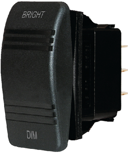 DC DIGITAL DIMMER (#661-8291) - Click Here to See Product Details