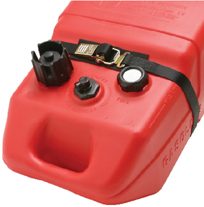 KWIK LOK GAS TANK OR BATTERY BOX TIE DOWN (#279-F05343) - Click Here to See Product Details