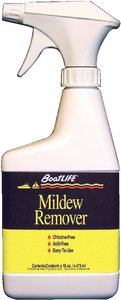 MILDEW REMOVER (#76-1137) - Click Here to See Product Details