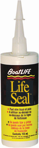 LIQUID LIFESEAL<sup>&reg;</sup>  (#76-1159) - Click Here to See Product Details