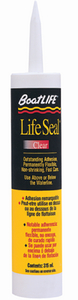 LIFESEAL<sup>&reg;</sup> ADHESIVE/SEALANT (#76-1171) - Click Here to See Product Details