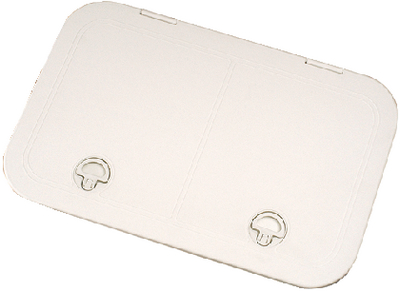 ACCESS HATCH (#49-G7102022) - Click Here to See Product Details
