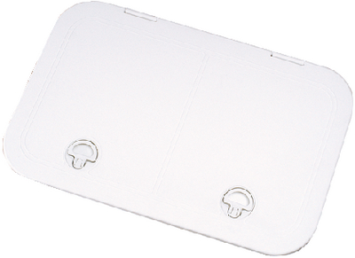 ACCESS HATCH (#49-G71030W) - Click Here to See Product Details