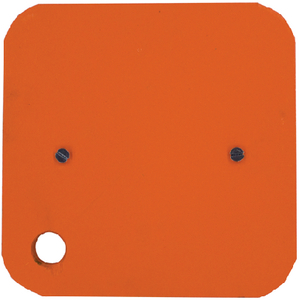 PLYWOOD REPLACEMENT PADS  (#302-OPLY) - Click Here to See Product Details