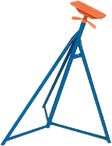 SAILBOAT STAND WITH TOP (#302-SB0) - Click Here to See Product Details