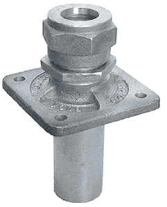 RUDDER PORT (#379-00RP100) - Click Here to See Product Details