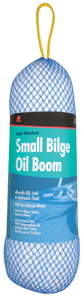 BILGE BOOM (#199-90400) - Click Here to See Product Details