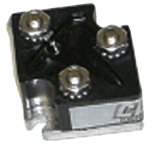 MERCURY RECTIFIER (#667-1546770) - Click Here to See Product Details