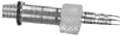 FILLER VENT CHECK VALVE (#667-55133CV) - Click Here to See Product Details