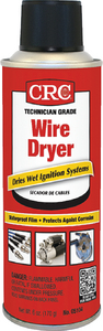 WIRE DRYER  - Click Here to See Product Details