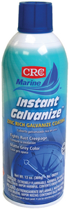 MARINE INSTANT GALVANIZE - Click Here to See Product Details
