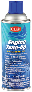 ENGINE TUNE-UP & DECARBONIZER - Click Here to See Product Details