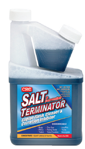 SALT TERMINATOR (#77-SX32) - Click Here to See Product Details
