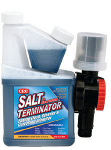 SALT TERMINATOR (#77-SX32M) - Click Here to See Product Details