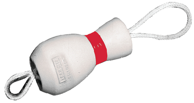 PICK UP BUOY (#58-1203) - Click Here to See Product Details