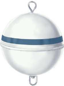 PREMIUM MARK V MOORING BUOY (#58-4400) - Click Here to See Product Details