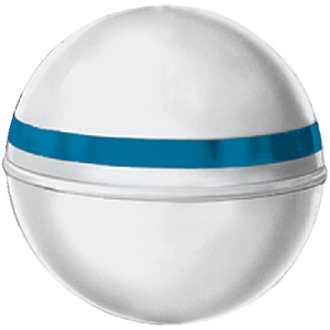 MOORING BUOY WITH PVC STRIPE (#58-4404T3) - Click Here to See Product Details