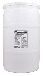 BAN FROST 2000 (#117-30628) - Click Here to See Product Details