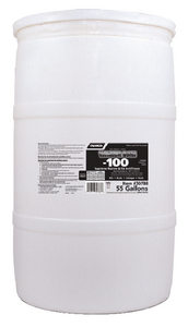 WINTER BAN -100? ANTIFREEZE (#117-30788) - Click Here to See Product Details