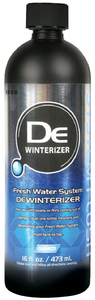 TASTEPURE DEWINTERIZER (#117-40218) - Click Here to See Product Details