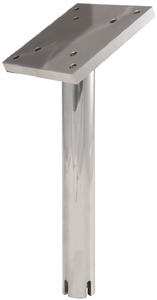 MOUNTING SYSTEMS (#627-1903005) - Click Here to See Product Details