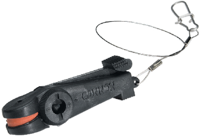 MINI-TROLL MANUAL DOWNRIGGER (#627-2250009) - Click Here to See Product Details