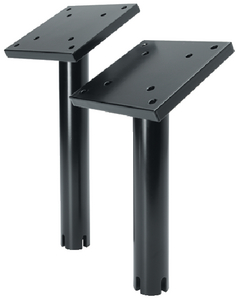 MOUNTING SYSTEMS (#627-2250927) - Click Here to See Product Details