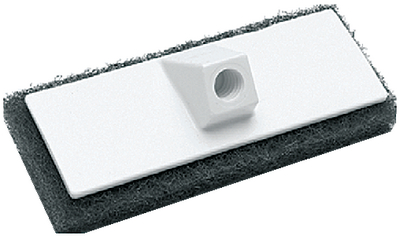 DELUXE CLEANING PADS (#160-M941) - Click Here to See Product Details