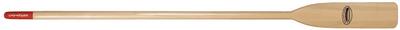 BW-SU SERIES BASSWOOD OAR (#127-BWSU65) - Click Here to See Product Details