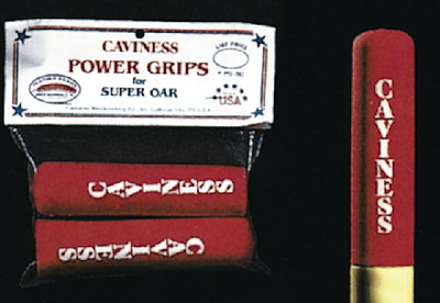 POWER GRIPS (#127-PGSU) - Click Here to See Product Details