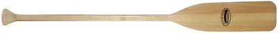 R SERIES WOOD PADDLE (#127-R6012) - Click Here to See Product Details
