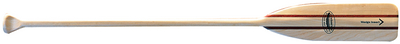 RD PREMIUM SERIES PADDLE (#127-RD5012) - Click Here to See Product Details