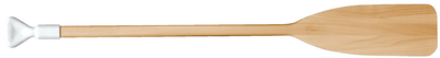 BP ECONO SERIES PADDLE (#127-SGR5012) - Click Here to See Product Details
