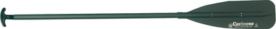 SYNTHETIC PADDLE (#127-SP5012OT) - Click Here to See Product Details