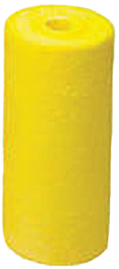 BILGE KLEEN FILTER SYSTEM (#383-8BF11R) - Click Here to See Product Details