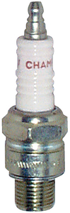 SPARK PLUGS (#24-L77JC4) - Click Here to See Product Details
