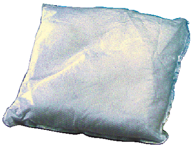 SORBENT PILLOW (#288-9150) - Click Here to See Product Details