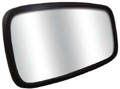 COMP BOAT MIRROR (#626-01300) - Click Here to See Product Details