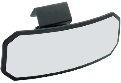ECONOMY BOAT MIRROR  (#626-11119) - Click Here to See Product Details