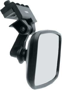 BOAT SAFETY MIRROR (#626-11140) - Click Here to See Product Details