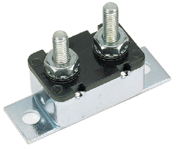 CIRCUIT BREAKER (#12-3005540BP) - Click Here to See Product Details