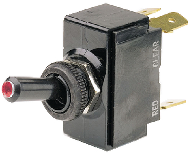 ILLUMINATED TIP TOGGLE SWITCH (#12-M5411102) - Click Here to See Product Details