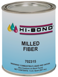 MILLED FIBER (#349-702315) - Click Here to See Product Details