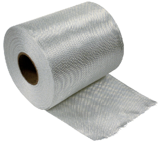 FIBERGLASS CLOTH TAPE (#349-703070) - Click Here to See Product Details