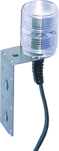 MEGA MASTHEAD LIGHT (#166-3310) - Click Here to See Product Details