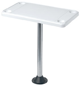 REMOVABLE MARINE TABLE (#89-121122) - Click Here to See Product Details