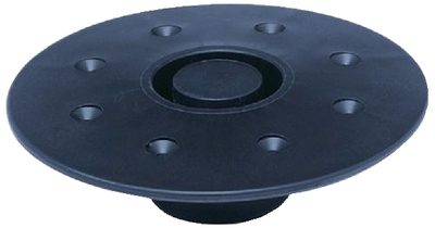 REMOVABLE MARINE TABLE (#89-121127) - Click Here to See Product Details