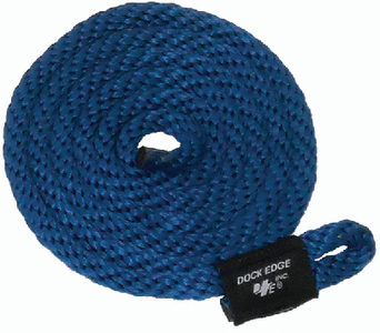 BRAIDED POLYPROPYLENE FENDER LINE (#686-91569F) - Click Here to See Product Details