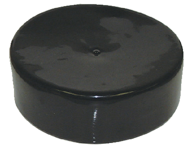 FLAT HEAD PILING CAP (#686-91972F) - Click Here to See Product Details